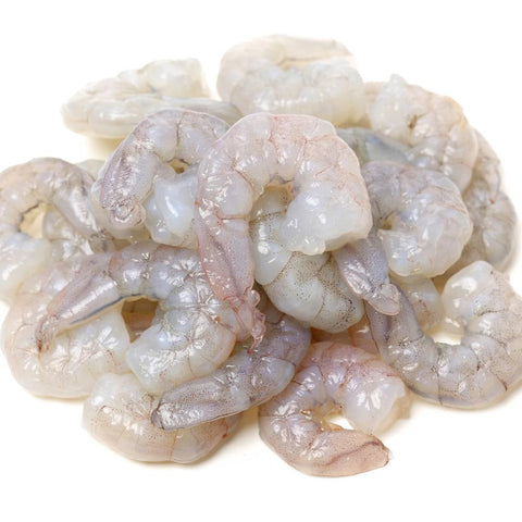 Jumbo Raw Peeled King Prawns 1kg Moorcroft Seafood Home Delivery