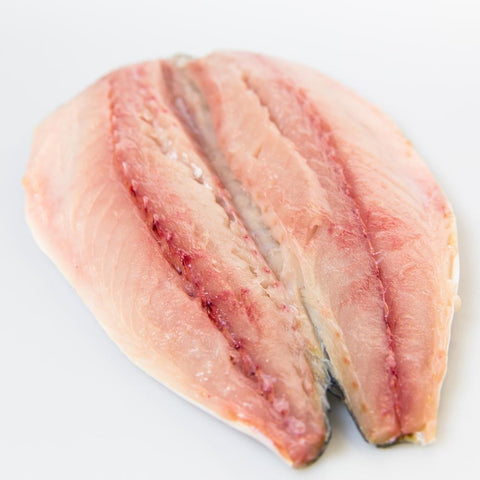 Mackerel Cutlets Moorcroft Seafood Home Delivery