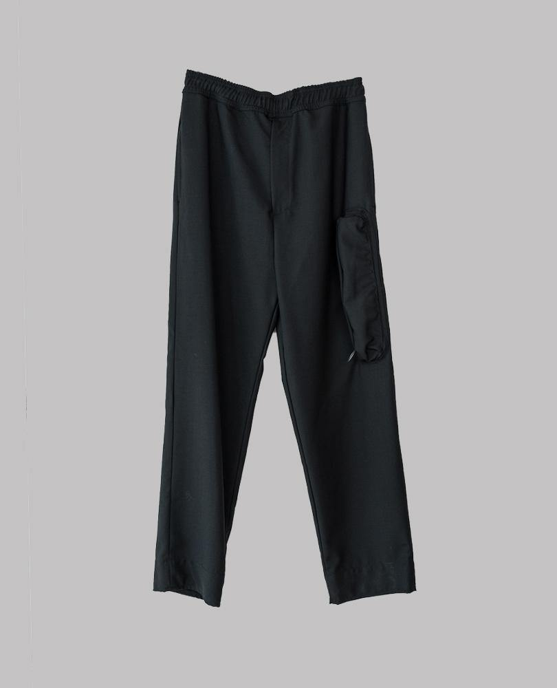 Paveli Trousers