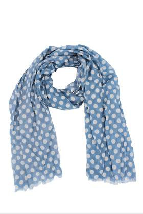 Blue Yonder Scarf - Simply Special Invercargill