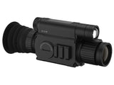 PARD NV008A Night Vision