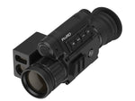 PARD SA35LRF Thermal Night Vision
