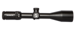Pre-order (Out of Stock): Rudolph V1 5-25x50mm T3 IR reticle