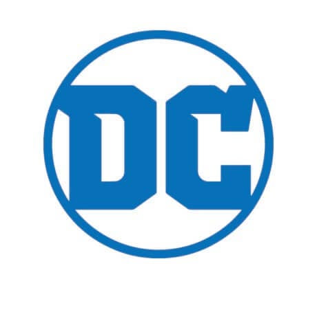 All DC Comics