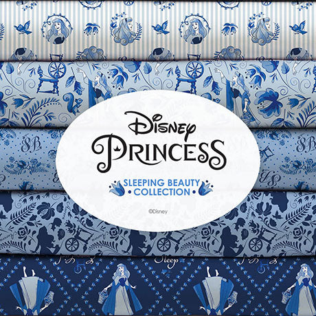 Disney Princess Sleeping Beauty Collection