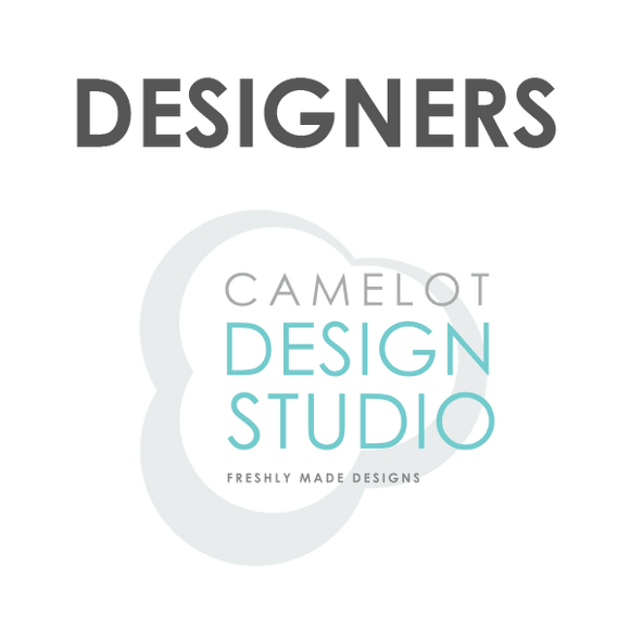 All Designers