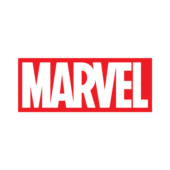 All Marvel