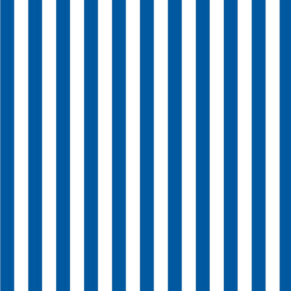 Mixology - Stripes <br>21004-0016 Royal
