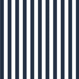 Mixology - Stripes <br>21004-0097 INDIGO
