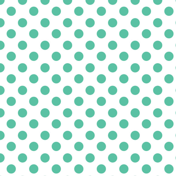 Mixology - Dots <br>21005-0035 Spearmint