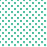 Mixology - Dots Spearmint