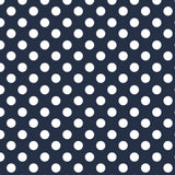 Mixology - Dots INDIGO