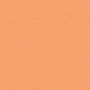 Mixology - Sashiko <br>21008-0044 Orange Soda