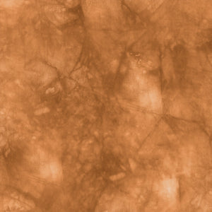 Mixology - Batik <br>21009-0044 Orange Soda