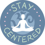 Stay Centered Ad-Fab