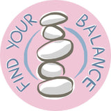 Find Your Balance Ad-Fab