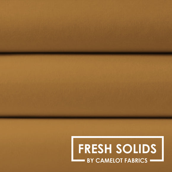 Fresh Solids<br>214-0005 Marigold