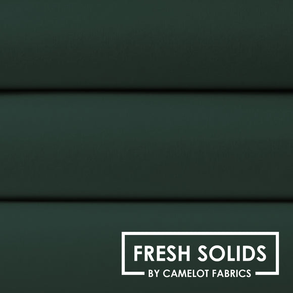 Fresh Solids<br>214-0013 Forest