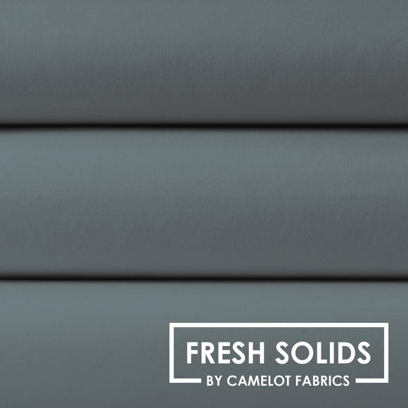 Fresh Solids<br>214-0024 Lead