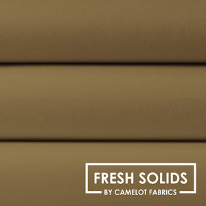 Fresh Solids<br>214-0026 Fennel Seed