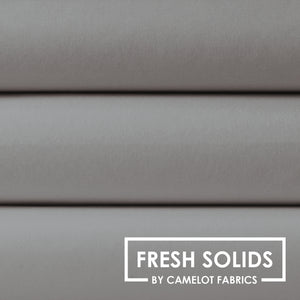 Fresh Solids<br>214-0027 Stone