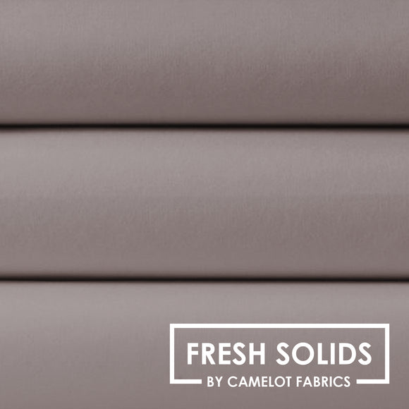 Fresh Solids<br>214-0028 Zinc