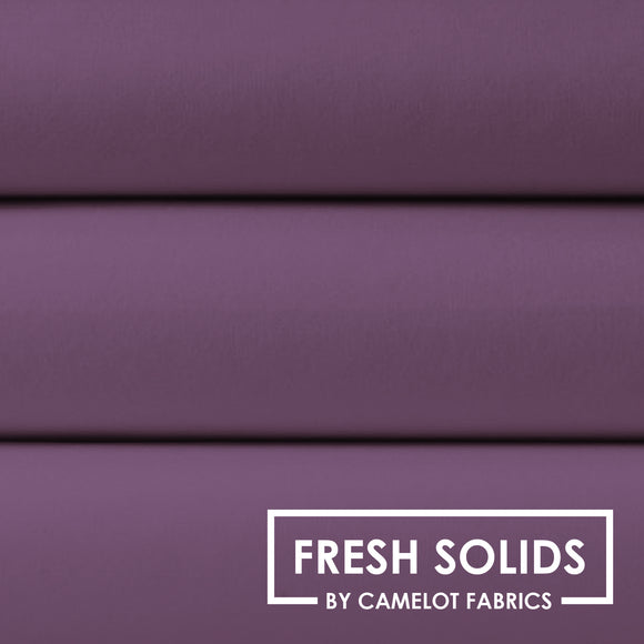 Fresh Solids<br>214-0032 Wildberry