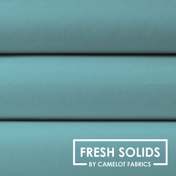 Fresh Solids<br>214-0033 Tide