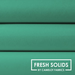 Fresh Solids<br>214-0035 Spearmint