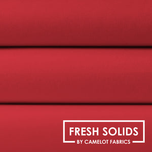 Fresh Solids<br>214-0040 Ruby
