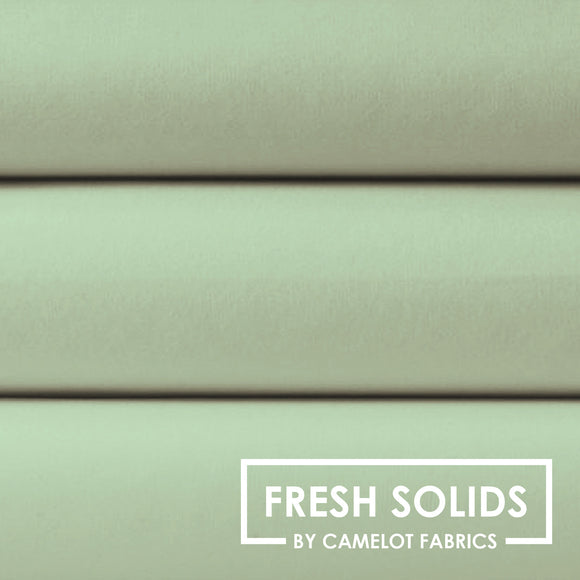 Fresh Solids<br>214-0046 Minty