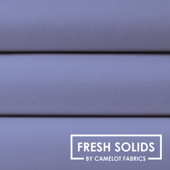 Fresh Solids<br>214-0063 Lavender