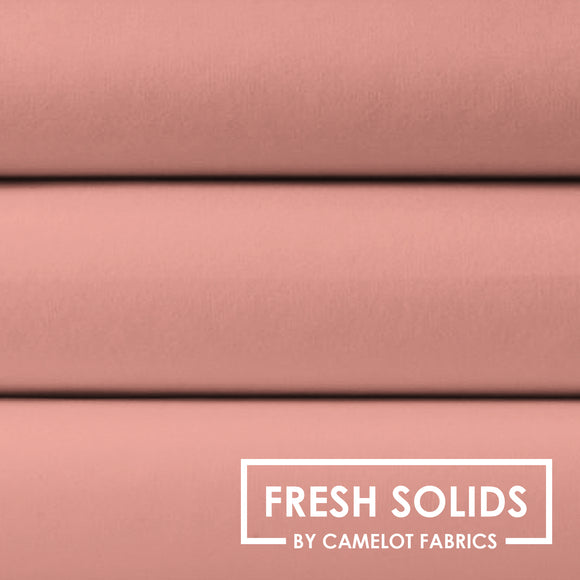Fresh Solids<br>214-0084 Pink Chai