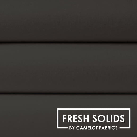 Fresh Solids<br>214-0085 Carbon