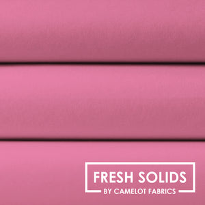 Fresh Solids<br>214-0086 Cotton Candy