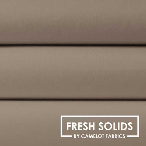 Fresh Solids<br>214-0093 Lt Taupe
