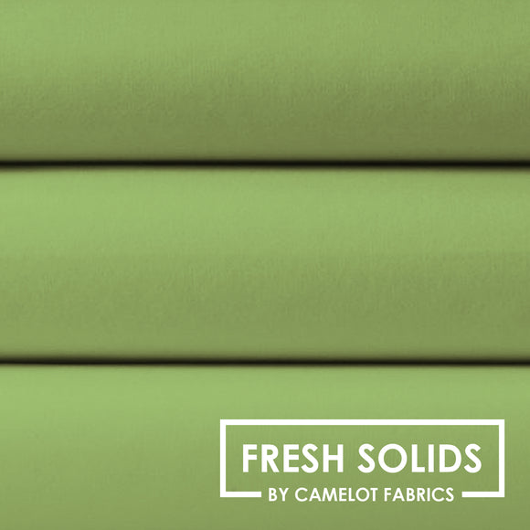 Fresh Solids<br>214-0094 Pistachio