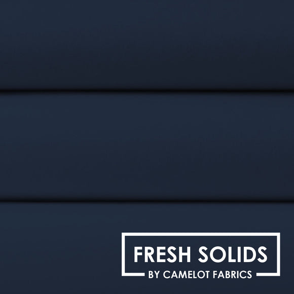 Fresh Solids<br>214-0097 INDIGO