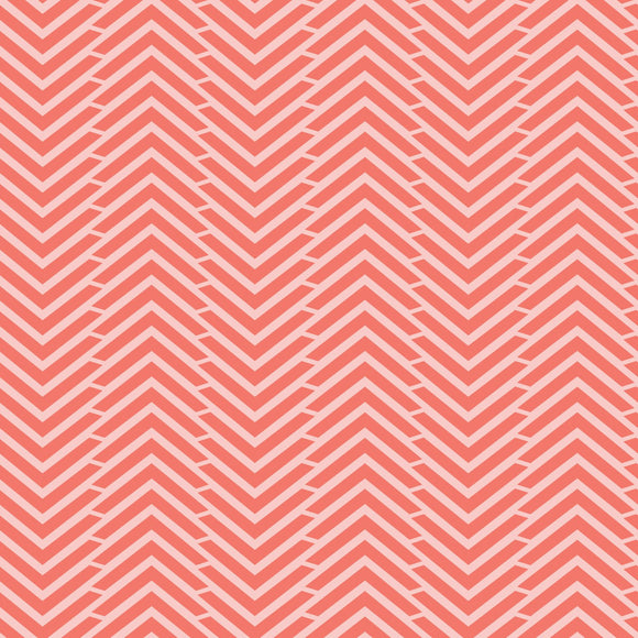 Mixology - Herringbone <br>2144-0030 Grapefruit
