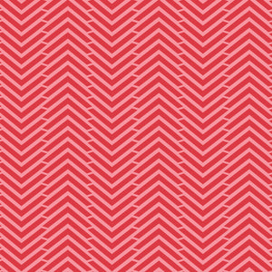 Mixology - Herringbone <br>2144-0040 Ruby