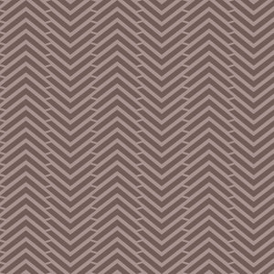 Mixology - Herringbone <br>2144-0091 Dark Taupe