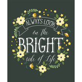 Bright Side - Bright Side - Bright Side Panel-Multi