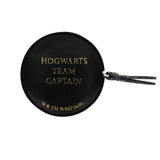 Harry Potter - Measuring Tape Quidditch - CN23108002-01 Black