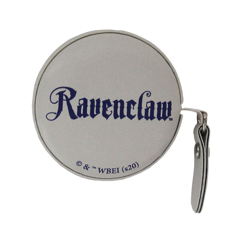 Harry Potter - Measuring Tape Ravenclaw