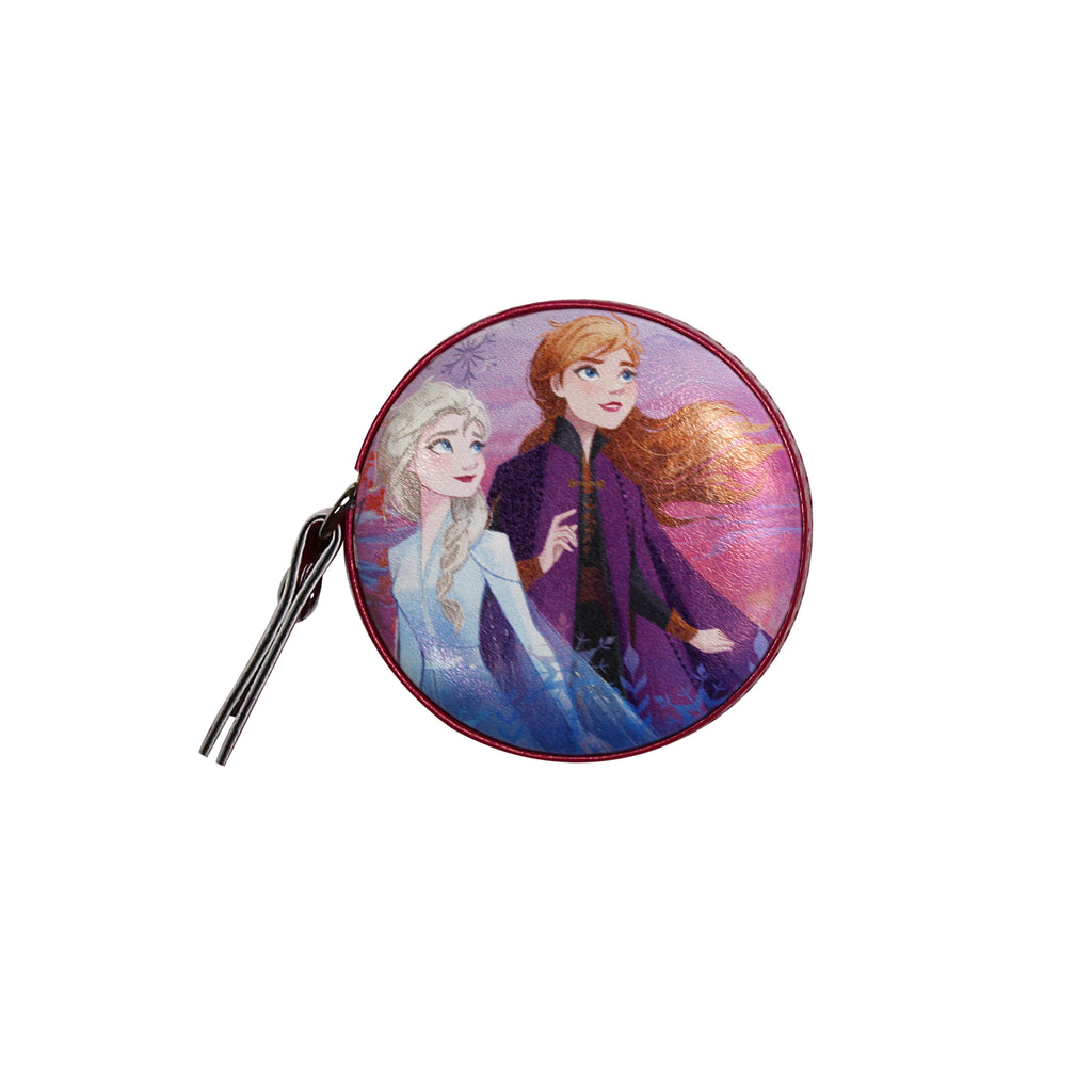 Disney Frozen 2 - Measuring Tape Destiny