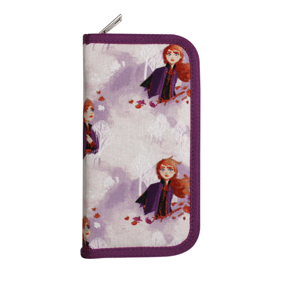 Disney Frozen 2 - Craft Case Anna
