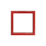 Diamond Dotz Starter Frame Red (for DDS kits)