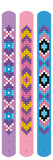 Bracelets Dotzies Mauves de Diamond Dotz