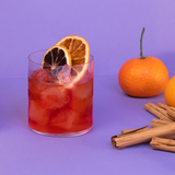 Nöel Negroni & Auld Fashioned - Full Size KiT