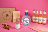Paloma Picante - Full Size Kit